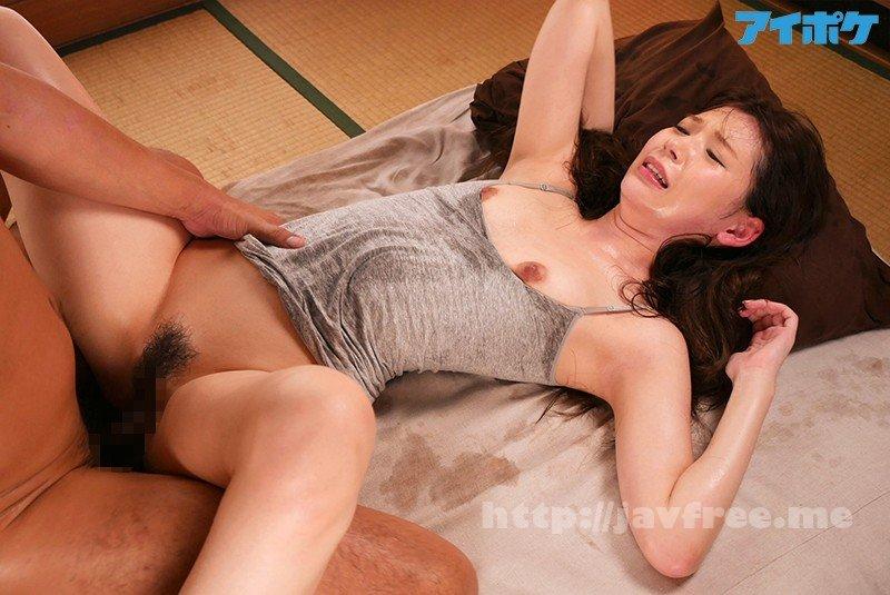 [HD][SHE-548] 勇気あるナンパ 年の差15歳以上の可愛い熟々おばさんをゲット!!4時間 SP 7 - image IPX-142-12 on http://javcc.com