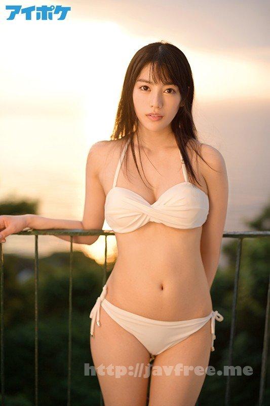 [HD][IPX-235] FIRST IMPRESSION 130 純美 ―美しすぎるピュア美少女誕生― 楓カレン - image IPX-235-1 on https://javfree.me