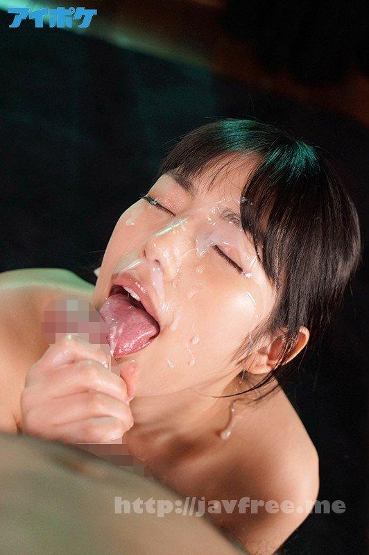 [HD][IPX-235] FIRST IMPRESSION 130 純美 ―美しすぎるピュア美少女誕生― 楓カレン - image IPX-235-10 on https://javfree.me