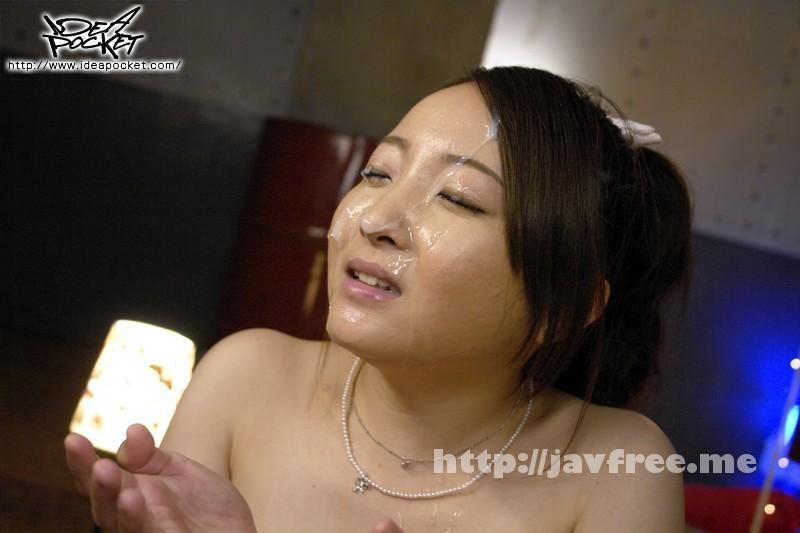[IPZ 210] 清純美少女4本番 佐咲ゆい 佐咲ゆい IPZ
