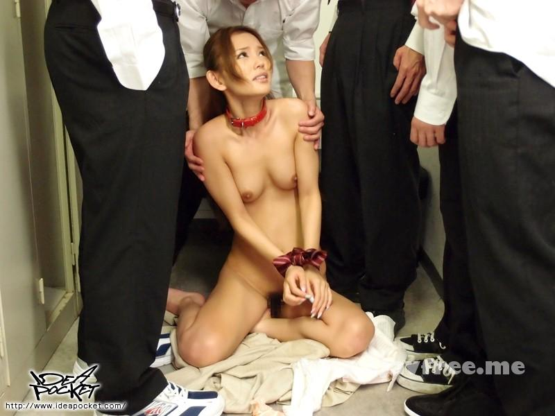 [IPZ-214] 犯された美人過ぎる女教師 丘咲エミリ - image IPZ-214-5 on https://javfree.me