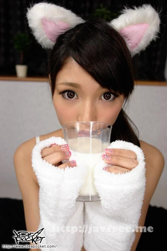 [IPZ-341] アイドル美少女コスプレ4本番 宮咲りのん - image IPZ-341-12 on https://javfree.me