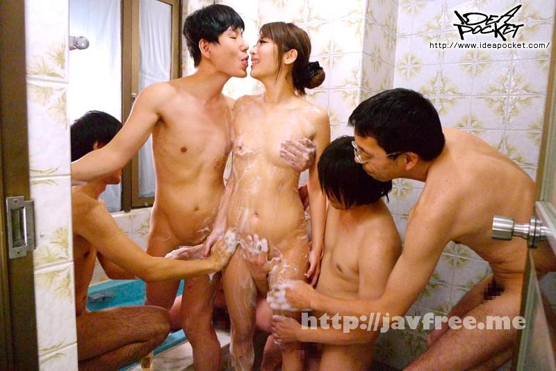 [IPZ-423] 100人斬り 桜井あゆ - image IPZ-423-3 on https://javfree.me