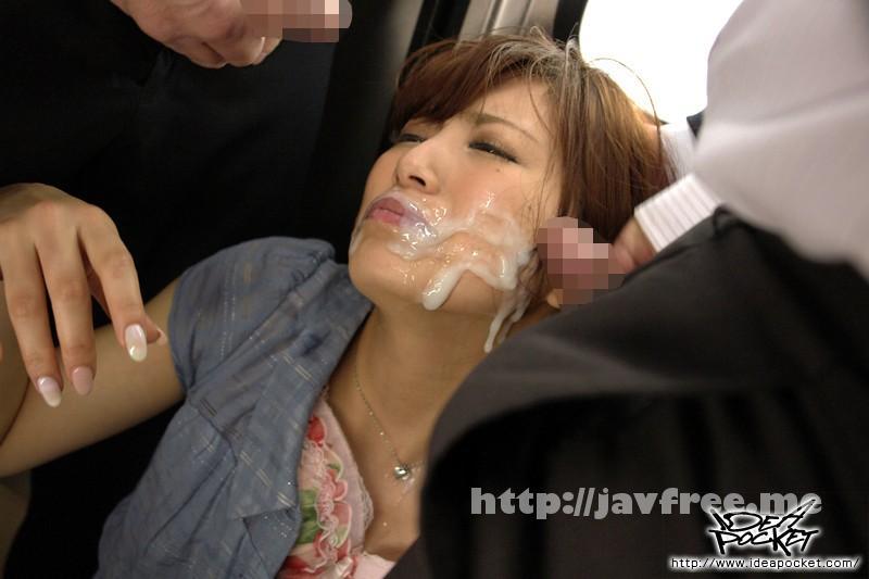 [IPZ-442] 女子大生わいせつ痴漢車両 私、満員電車で痴漢されて犯されて輪姦されました… 立花はるみ - image IPZ-442-4 on https://javfree.me