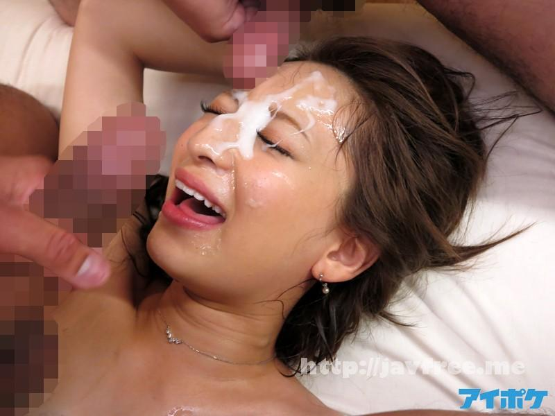 [IPZ-526] ほろ酔い大乱交 塔堂マリエ - image IPZ-526-6 on https://javfree.me