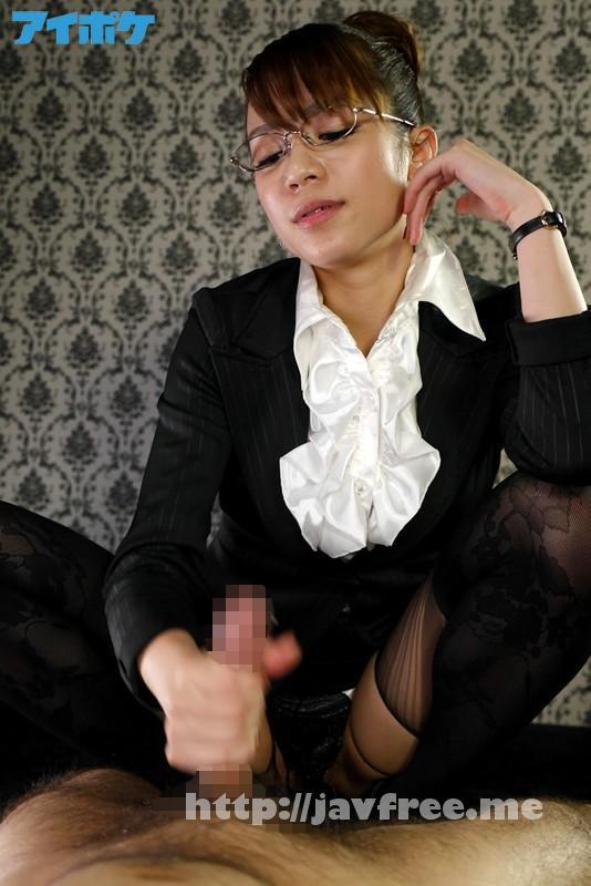[IPZ-555] 極痴女秘書の華麗なるマラ遊び Shelly - image IPZ-555-10 on https://javfree.me