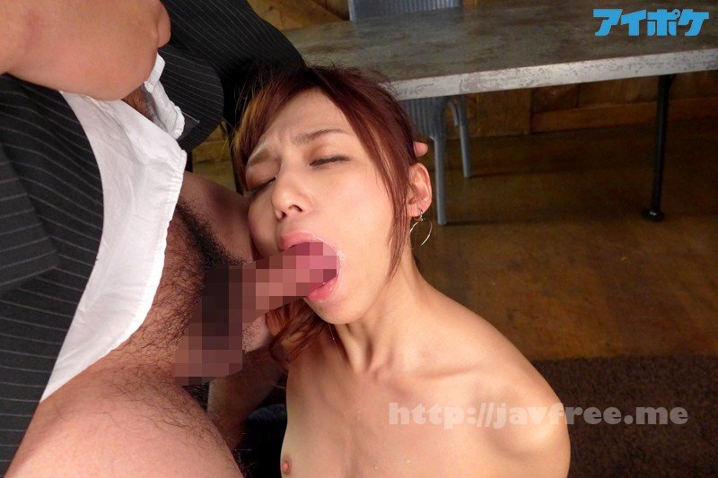 [IPZ 621] ハメられた新人美女RQ 断り切れず枕営業を虐げられる美裸体 希志あいの 希志あいの IPZ