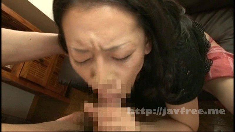 [HD][YOZ-354] 本番NGのギャル系風俗店で挿入できるか?全記録180分 - image IQPA-156-13 on https://javfree.me
