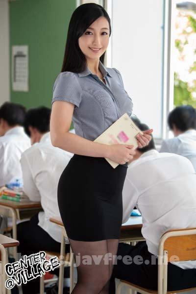 [HD][IQQQ-010] 声が出せない絶頂授業で10倍濡れる人妻教師 並木塔子 - image IQQQ-010-10 on https://javfree.me