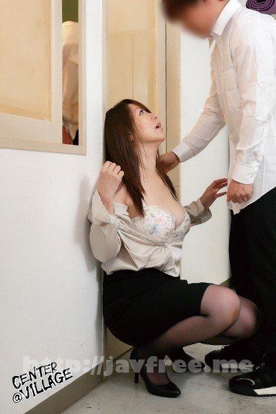 [HD][IQQQ-021] 声が出せない絶頂授業で10倍濡れる人妻教師 翔田千里 - image IQQQ-021-5 on https://javfree.me