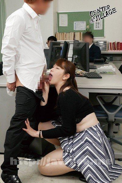 [HD][IQQQ-021] 声が出せない絶頂授業で10倍濡れる人妻教師 翔田千里 - image IQQQ-021-7 on https://javfree.me