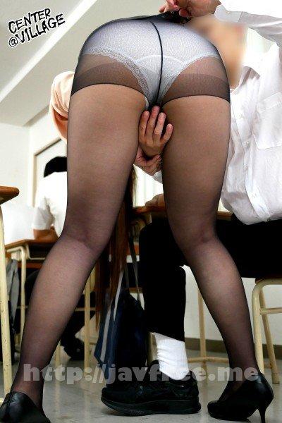 [HD][IQQQ-025] 声が出せない絶頂授業で10倍濡れる人妻教師 夕季ちとせ - image IQQQ-025-3 on https://javfree.me