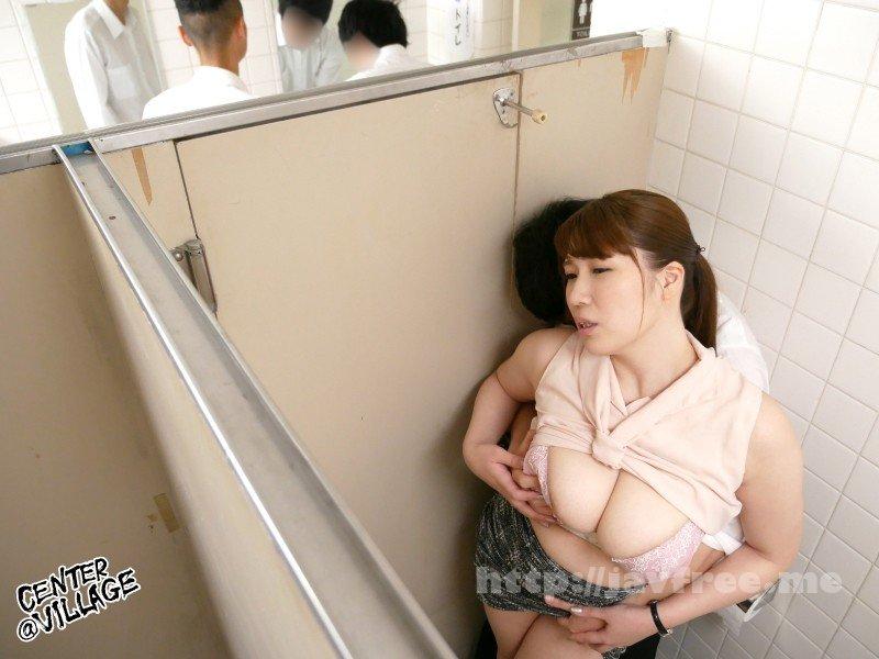[HD][IQQQ-025] 声が出せない絶頂授業で10倍濡れる人妻教師 夕季ちとせ - image IQQQ-025-8 on https://javfree.me