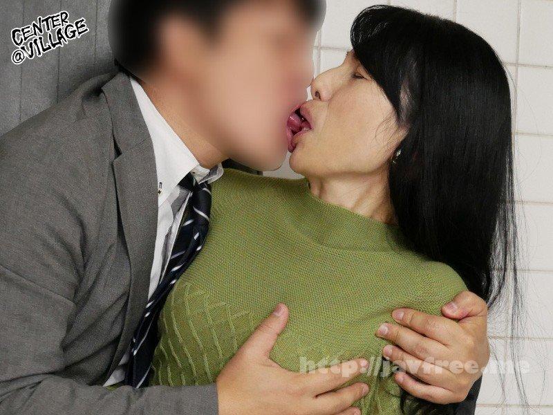 [HD][IRO-44] 人妻痴●電車~さわられた五十路母~ 鶴川牧子 - image IRO-44-3 on https://javfree.me