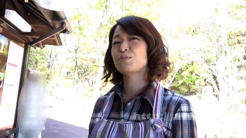 [HD][ISD-128] 全国熟女捜索隊 田舎に泊まろう! 東京・奥多摩編 吉沢奈桜