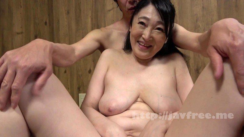 [HD][ISD-130] 山中湖でモツ鍋屋を営む五十路のお母さんは大きくてエロいお尻でFカップ巨乳! 原田京子 - image ISD-130-4 on https://javfree.me
