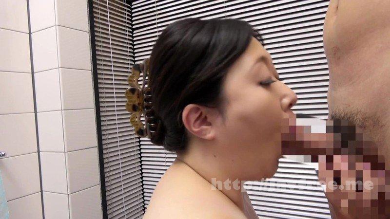 [HD][ISD-133] 稲を刈る宇都宮のお母さんは超巨大超美形の奇跡のおっぱい 桜ゆり - image ISD-133-20 on https://javfree.me