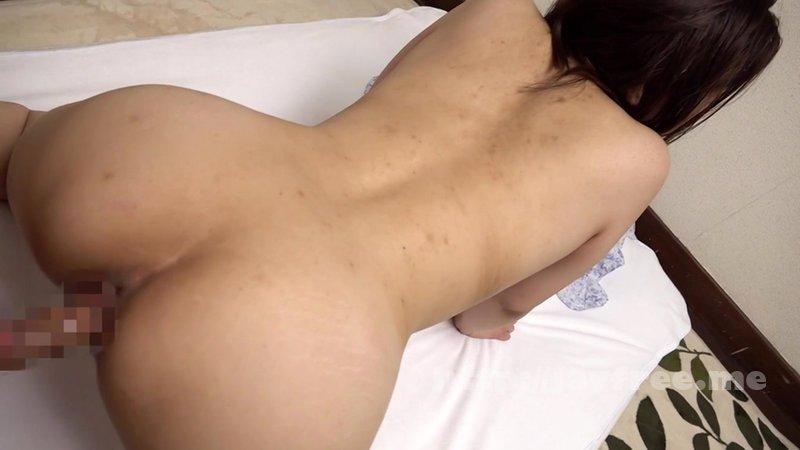 [HD][ISD-136] 群馬・藤岡 井戸で野菜を洗っていた大巨乳のお母さん 水川由里 - image ISD-136-19 on https://javfree.me