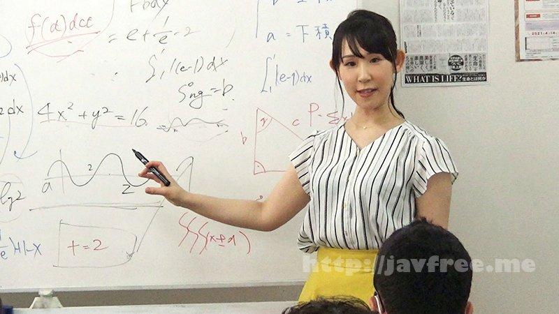 [HD][ISRD-003] 女教師in...(脅迫スイートルーム) 田中美矢 - image ISRD-003-1 on https://javfree.me