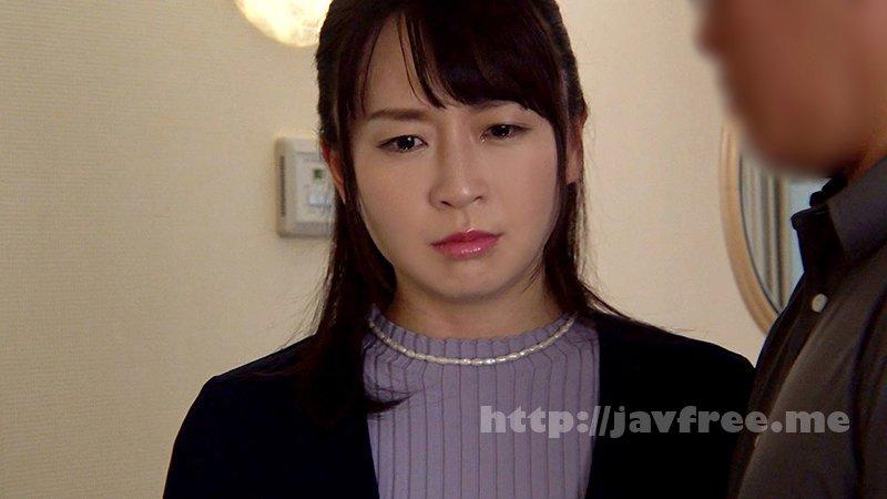 [HD][ISRD-004] 女医in...(脅迫スイートルーム) 羽田希 - image ISRD-004-3 on https://javfree.me