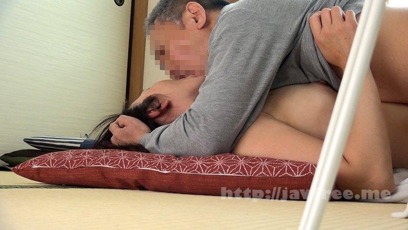 [HD][ITSR-095] 山村集落のおばさんを喰いまくる絶倫自治会長の猥褻隠し撮り映像2 - image ITSR-095-7 on https://javfree.me
