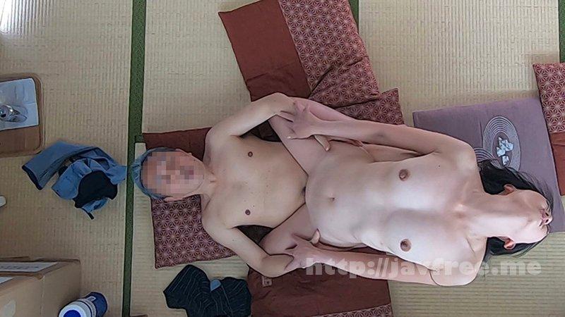 [HD][ITSR-095] 山村集落のおばさんを喰いまくる絶倫自治会長の猥褻隠し撮り映像2 - image ITSR-095-9 on https://javfree.me