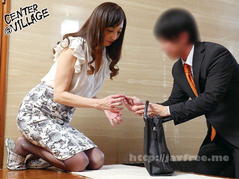 [HD][HAWA-133] 夫に内緒で他人棒SEX「実は主人の精液も飲んだことないんです」30歳すぎて初めての精飲 色白豊満妻 さくらさん31歳 - image IWAN-001-1 on http://javcc.com