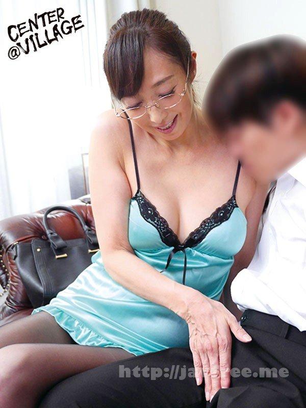[HD][HAWA-133] 夫に内緒で他人棒SEX「実は主人の精液も飲んだことないんです」30歳すぎて初めての精飲 色白豊満妻 さくらさん31歳 - image IWAN-001-4 on http://javcc.com
