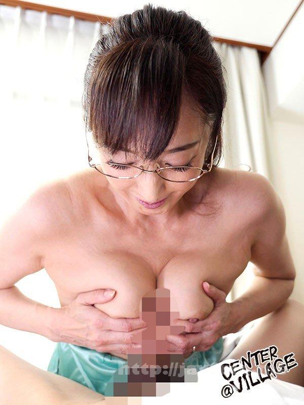 [HD][HAWA-133] 夫に内緒で他人棒SEX「実は主人の精液も飲んだことないんです」30歳すぎて初めての精飲 色白豊満妻 さくらさん31歳 - image IWAN-001-5 on http://javcc.com