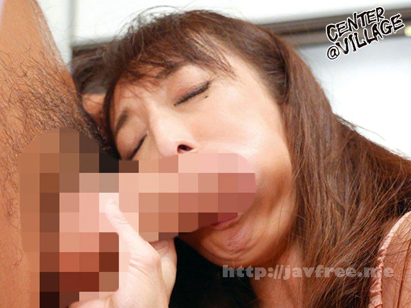 [HD][HAWA-133] 夫に内緒で他人棒SEX「実は主人の精液も飲んだことないんです」30歳すぎて初めての精飲 色白豊満妻 さくらさん31歳 - image IWAN-001-8 on http://javcc.com