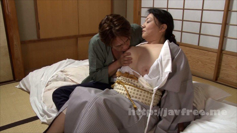 [HD][JARB-025] 昭和尼僧伝 官能陵辱賭博 - image JARB-025-12 on https://javfree.me