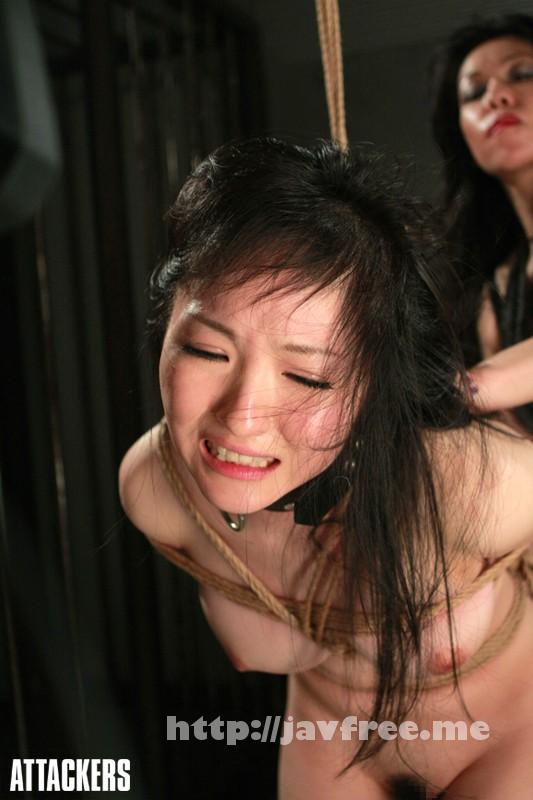 [JBD-169] 蛇縛の女帝遊戯 2 島崎麻友 - image JBD-169-4 on https://javfree.me