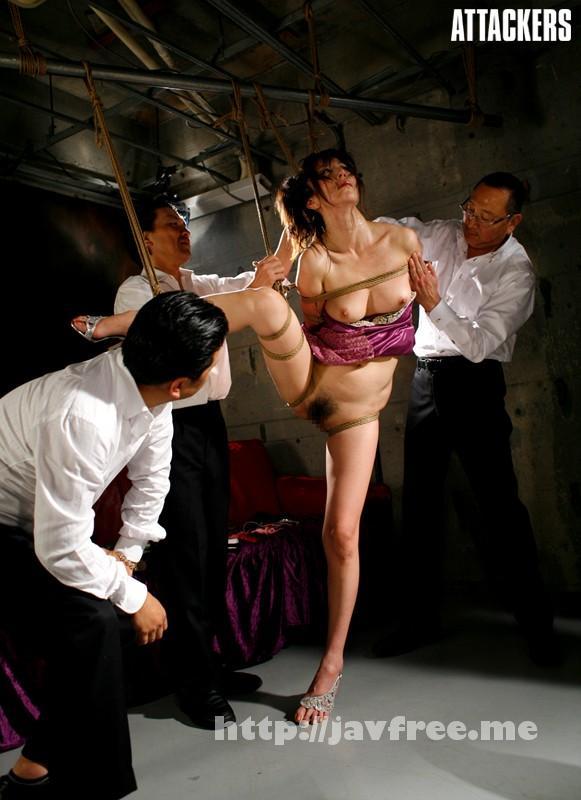 [JBD-174] 残酷浪漫時代 第三話 哀愁の女帝 緊縛地獄罠 澤村レイコ - image JBD-174-1 on https://javfree.me