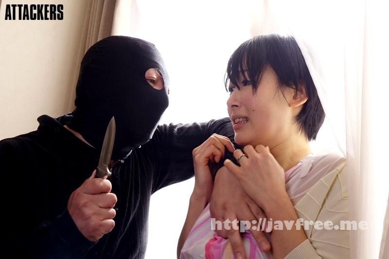 [JBD 187] 義兄に緊縛調教された美人妻 神田光 神田光 JBD