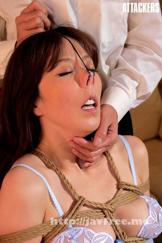 [JBD 190] 社長夫人の柔肌 澤村レイコ 高坂保奈美、高坂ますみ 澤村レイコ JBD