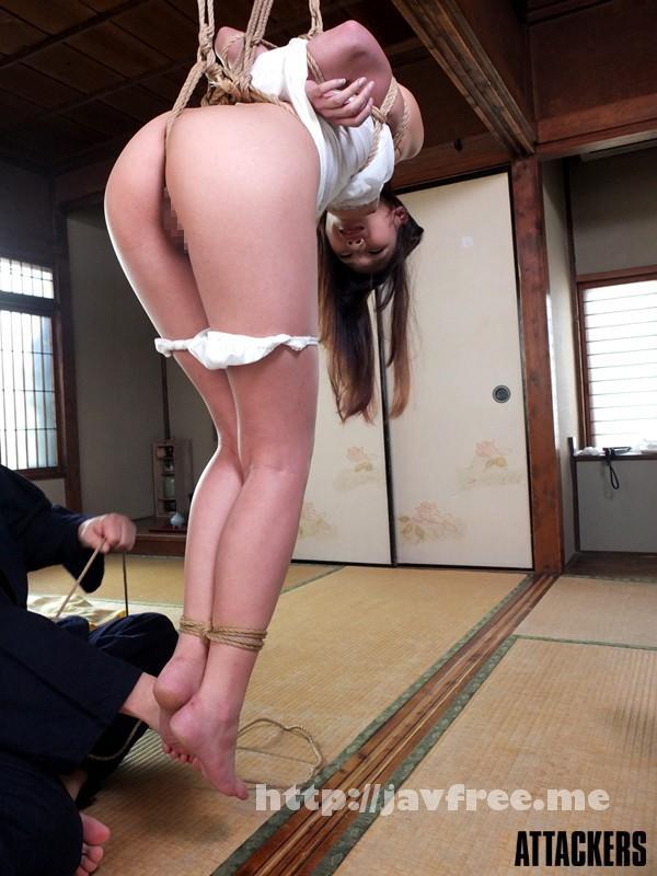 [JBD 196] マニアの生贄 三原ほのか 三原ほのか JBD