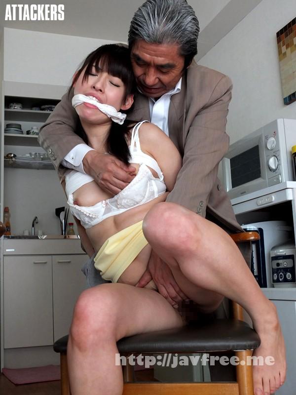 [JBD-197] 緊縛団地妻 希望なき快楽 水原さな 風間ゆみ - image JBD-197-2 on https://javfree.me