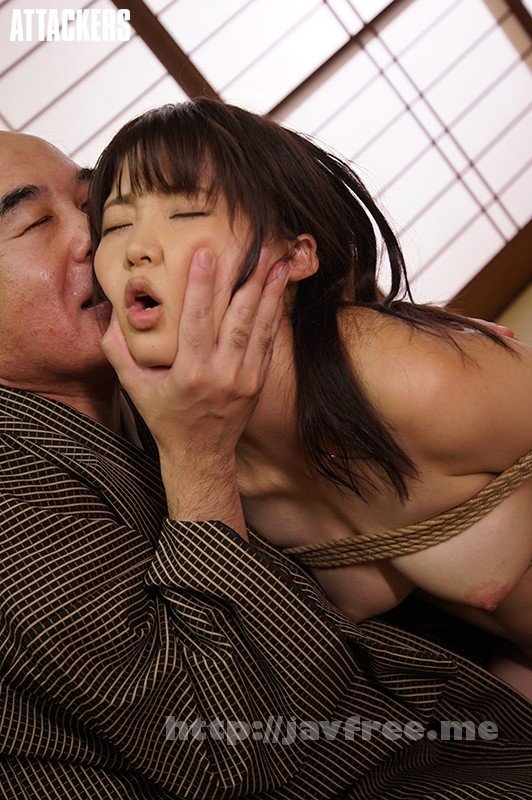 [HD][JBD-230] 蛇縛の絶叫遊戯 妃月るい - image JBD-230-6 on https://javfree.me