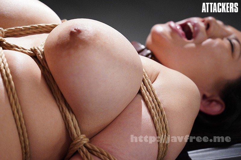 [HD][JBD-238] 奴隷調教 請負人 織田真子 - image JBD-238-10 on https://javfree.me