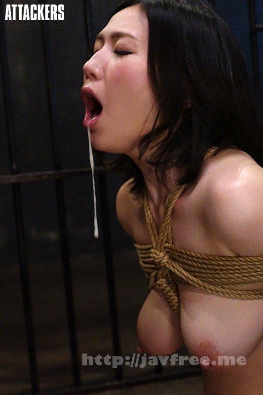 [HD][JBD-246] 愛人凌縛 佐山愛