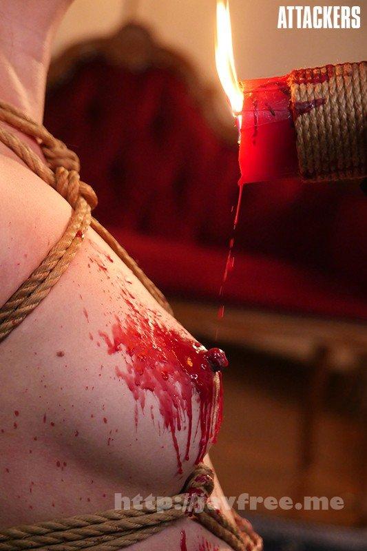 [HD][JBD-257] 覚醒遊戯3 闇を切り裂くマゾ調教 藍川美夏 河南実里 織田真子