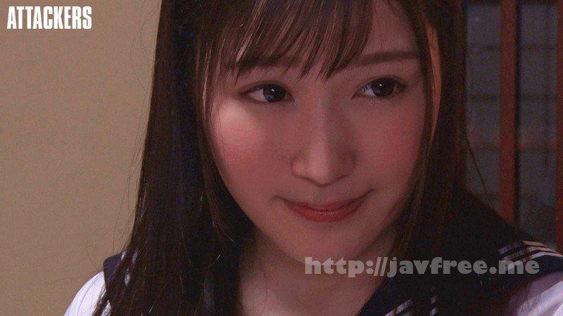 [HD][JBD-265] 女子●生 蛇縛輪●十四 武田エレナ - image JBD-265-1 on https://javfree.me
