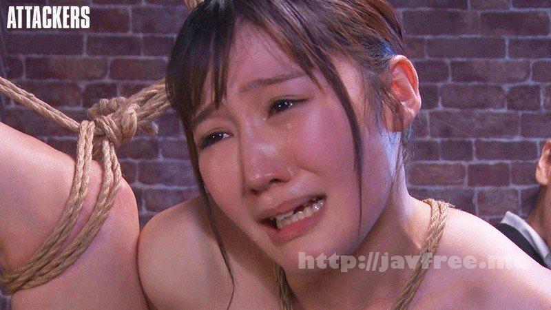 [HD][JBD-265] 女子●生 蛇縛輪●十四 武田エレナ - image JBD-265-11 on https://javfree.me
