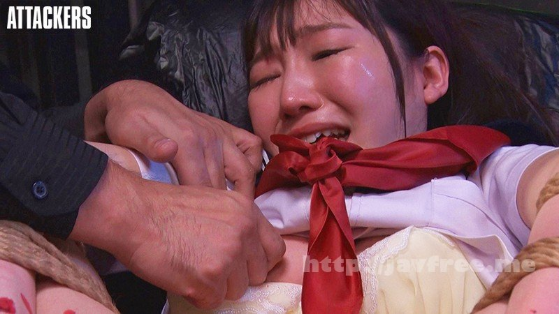 [HD][JBD-265] 女子●生 蛇縛輪●十四 武田エレナ - image JBD-265-6 on https://javfree.me