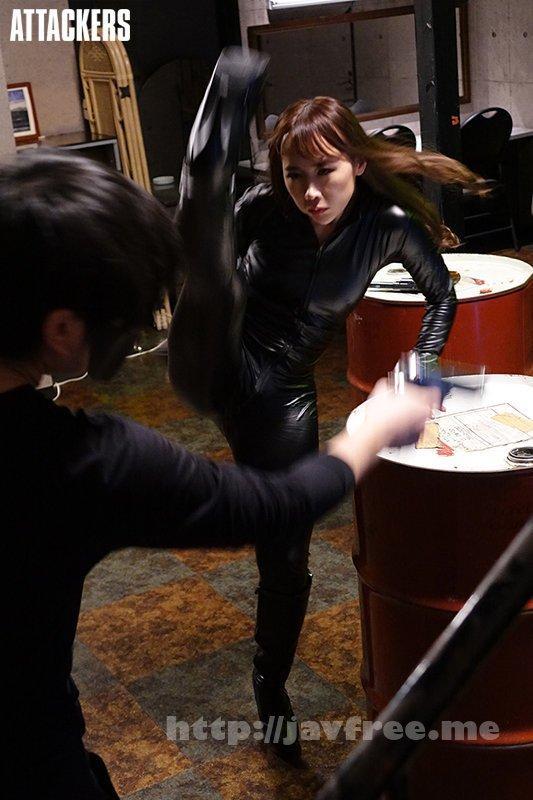 [HD][JBD-271] 女スパイ 裏切りの代償 桜香美羽 - image JBD-271-1 on https://javfree.me