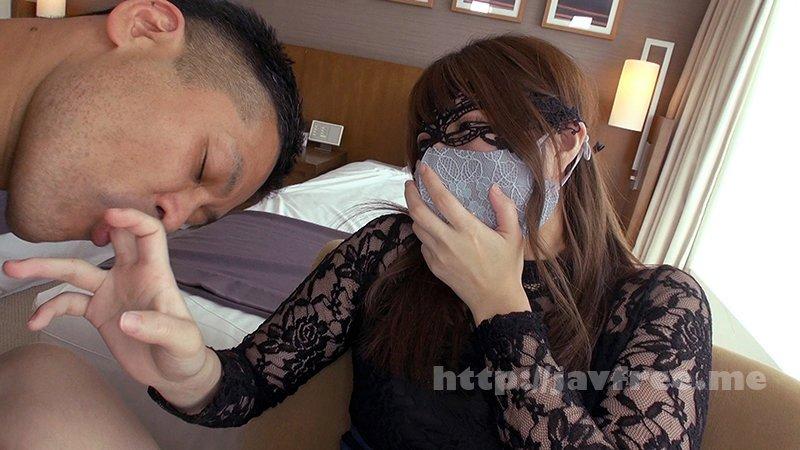 [HD][JBJB-024] ムチムチドスケベキャバ嬢 トロけそうな肉感ボディでおじさんチ●ポを癒す 永野つかさ - image JBJB-024-4 on https://javfree.me