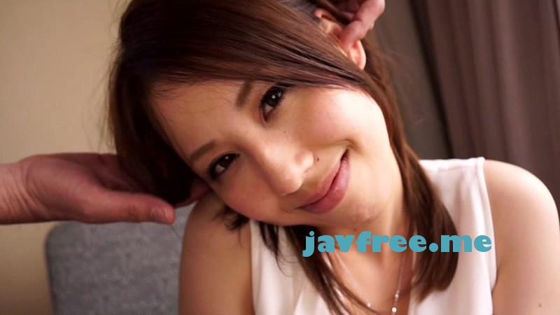 [JBS-003] 働くオンナ3 Vol.03 花井くみ - image JBS-003-1 on https://javfree.me