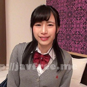 [HD][JCHA-018] みう - image JCHA-018 on https://javfree.me
