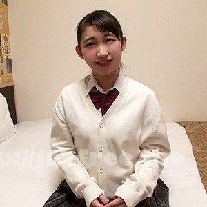 [HD][JCHA-032] えみ - image JCHA-032 on https://javfree.me