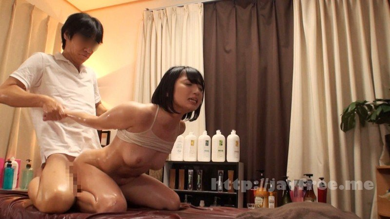 [HD][JCHA-047] いちご - image JCHA-047-005 on https://javfree.me